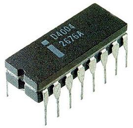 270px-Intel_4004