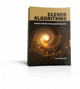 CleverAlgorithms_3D_400