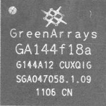 GA144