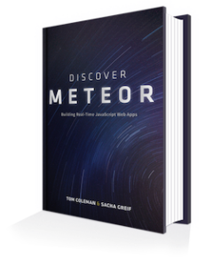 meteor_book_illustration