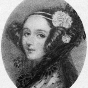 ada-lovelace-photo-420x420-gea122911-128562520