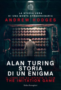 alant-turing-theimitationgame